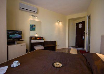 Double-Room-Standart-203-2l