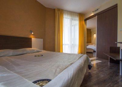 304-Bedroom