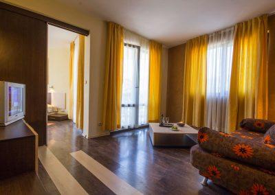 Apartment-104-1