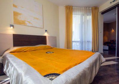 Apartment-104-5
