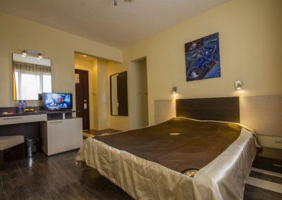 Double Room Standard1